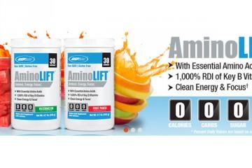 USPlabs-Amino-Lift-Reviews