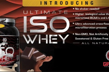 Ultimate-Iso-Whey