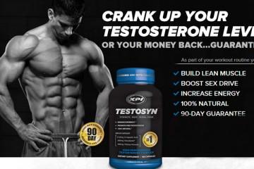 XPI-Testosyn-Reviews