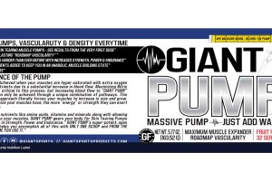 Giant-Pump-Giant-Sports