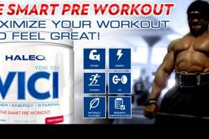 Haleo-Pre-Workout-Reviews