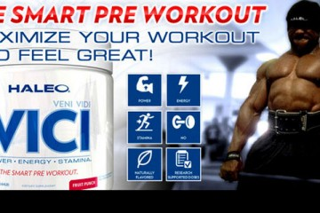 Haleo-Pre-Workout-Reviews