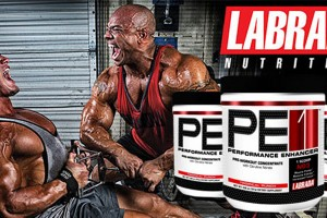 Labrada-Nutrition-PE1-Reviews