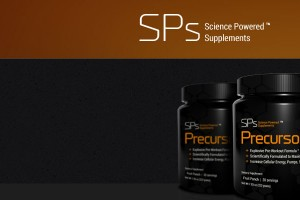 Science-Powered-Supplements-Precursor