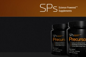 Science-Powered-Supplements-Precursor