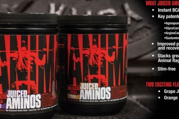 Animal-Juiced-Aminos-Reviews