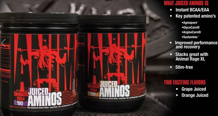 Animal-Juiced-Aminos-Reviews