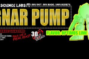 Gnar-Pump-Reviews