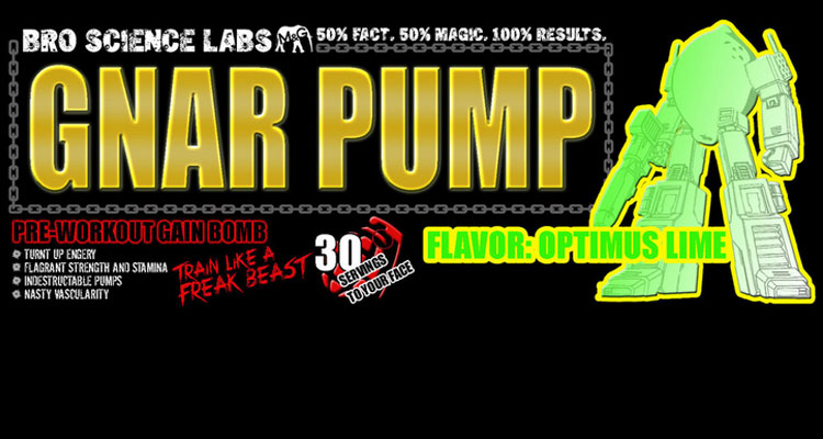Gnar-Pump-Reviews