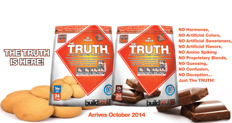 Muscle-Elements-Truth-Reviews
