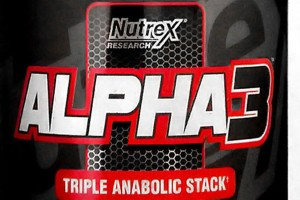 Nutrex-Alpha-3-Reviews