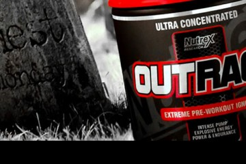 Nutrex-Outrage