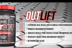 Outlift-Reviews