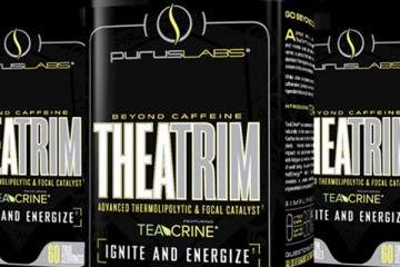 Purus-Labs-TheaTrim-Reviews