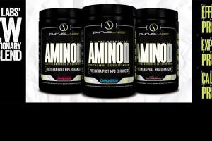 AminOD-Purus-Labs-Reviews