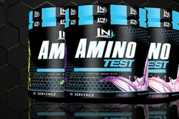 Amino-Test-Reviews