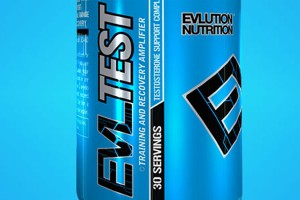 EVLution-Nutrition-EVL-Test-Reviews