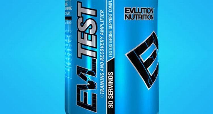 EVLution-Nutrition-EVL-Test-Reviews
