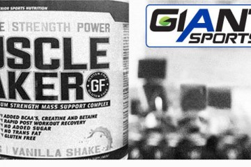Giant-Sports-Muscle-Maker