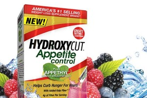 Hydroxy-Appetite-Control-Reviews