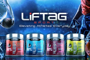 Liftag-Sport-Ulift