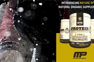 MusclePharm-Nature-Sport-Protein-Reviews