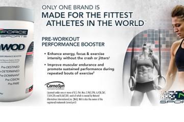 Nutriforce-Sports--PreWOD
