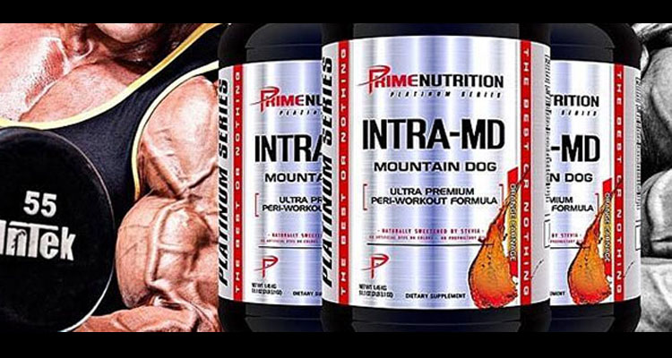 Prime-Nutrition-Intra-MD