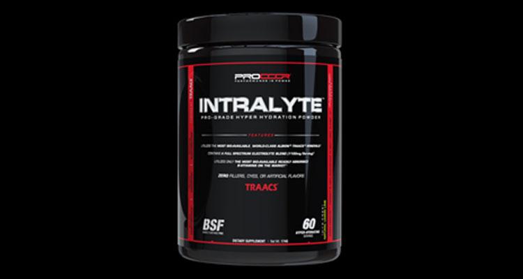 Proccor-Intralyte