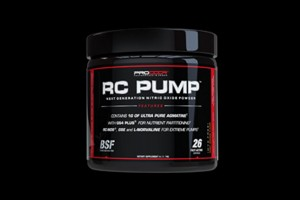 Proccor-RC-Pump