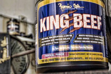Ronnie-Coleman-King-Beef