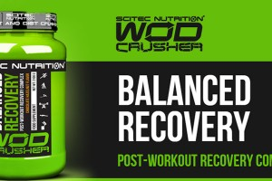 Scitec-Nutrition-WOD-Crusher