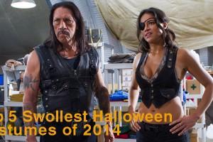 Top-Swollest-Halloween-Costumes-2014