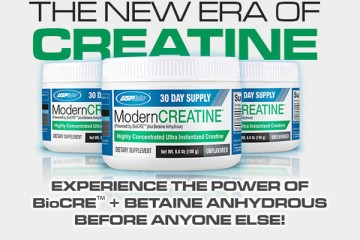 USPlabs-Modern-Creatine