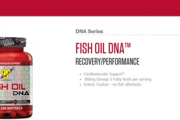 BSN-Fish-Oil-DNA-Series