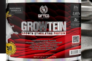 Gifted-Nutrition-Growtein