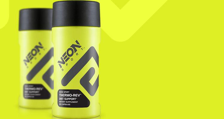 Neon-Sport-Thermo-Rev