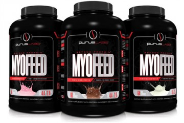 Purus-Labs-Myo-Feed-Reviews