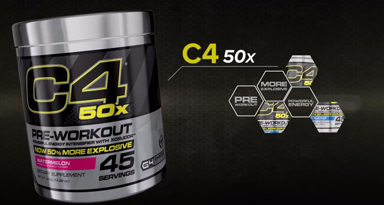 C4-50x-pre-workout-G4-Series