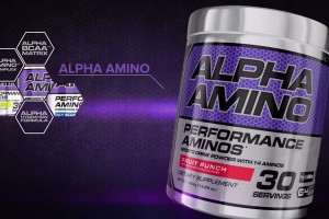 Cellucor-Alpha-Amino-G4-Series