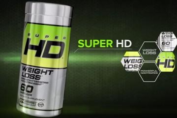 Cellucor-Super-HD-G4-Series