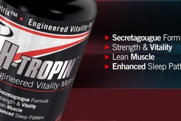 EST-Nutrition-H-Tropin