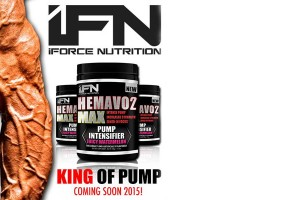 IForce-Nutrition-Hemavol-2