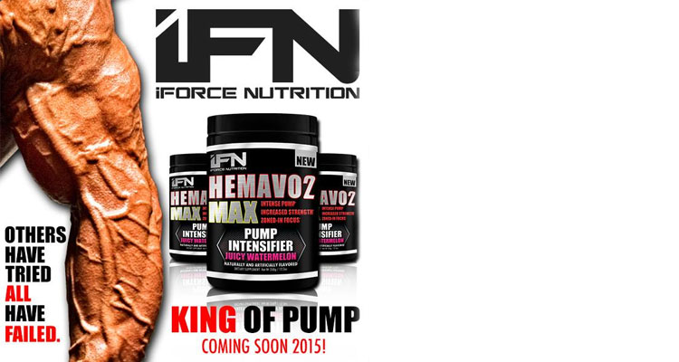IForce-Nutrition-Hemavol-2