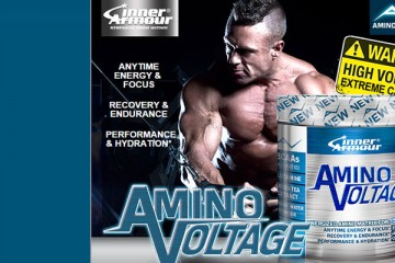 Inner-Armour-Amino-Voltage