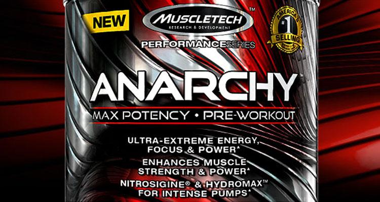 MuscleTech-Anarchy