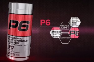 P6-Testosterone-Booster