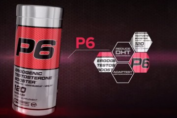 P6-Testosterone-Booster