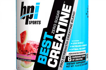 BPI-Best-Creatine-Reviews