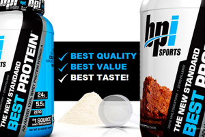 BPI-Best-Protein-Reviews